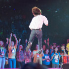 New Photos from NCYC